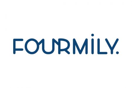 Fourmily
