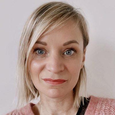 Camille Chioukh petit