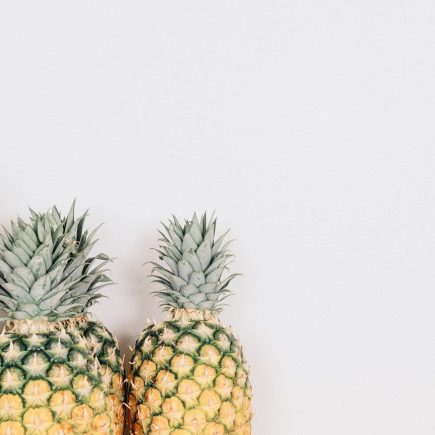 Astuces fruits ne murissent pas trop vite